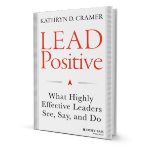 LeadPositive_3dBook-300x300-2