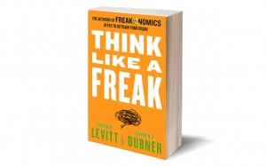 think-like-a-freak-book-cover-freakonomics-relationships
